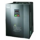 Преобразователь частоты INVT CHV190A-022-4
