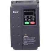 Частотный преобразователь INVT 4 кВт CHV190-004G-4